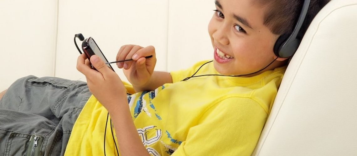 The importance of hearing screenings for children
